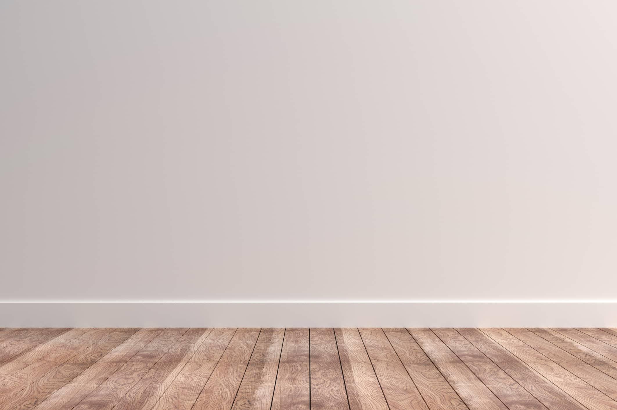 Empty-Room-621487022_2128x1413